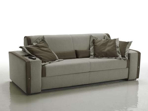 Letto Futon Ikea : Divano letto futon ikea with divano letto futon ikea best ikea