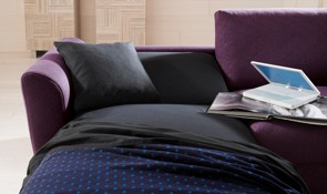 Prilagodljivi kavči