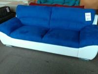 divano Pessoa